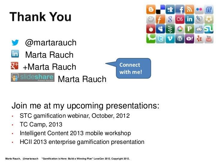 •       @martarauch    •       Marta Rauch                                                                                ...