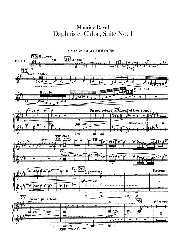 Ravel daphnis ste1.clarinet[1]