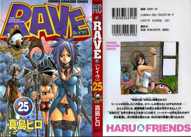 RAVE  RAVE  RAVE  RAVE  RAVE  RAVE  RAVE  zor O lulru:uqud)) 3  202 S drualrrriiliitiir>> 23  203 0 6srstiiouDDUmo).) +3  ...