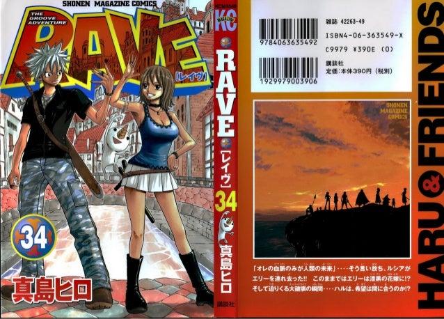 RAVE  RAVE  RAVE  RAVE  2st O iodiirru'ruEsluninra )) 3  282 O uftilnlnsnrainnir ))23  2S3 O muuoilanl >>43  2s4 O Ealdlmi...