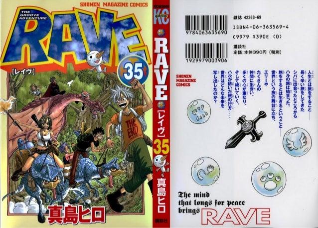RAVE  RAVE  RAVE  RAVE  RAVE  RAVE  290 O ua.luoauqu{ }} r  zgt O udunurlmianirdonroou ))23  292 S lanfifrouaro >>43  293 ...