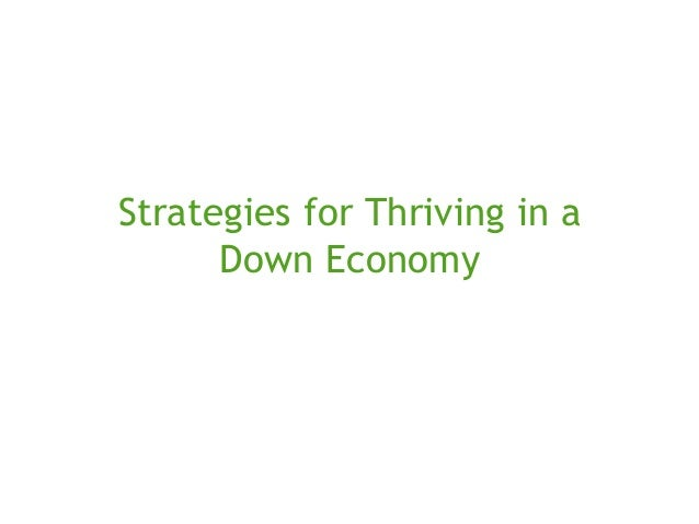 marketing strategies for the new economy essay Past paper: discuss the advantages and disadvantages of the new economy for marketers (60%) how might companies develop a new economy strategy for their products or services (40%.