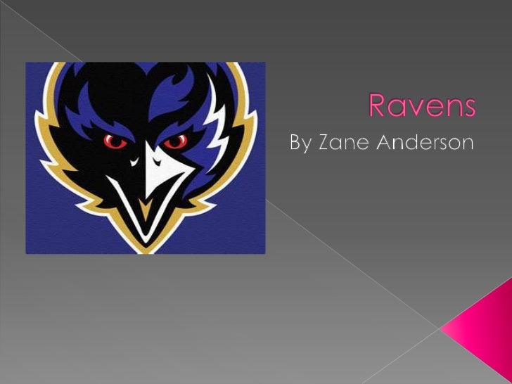    Ravens are an interesting animal. Did    you know it eats both animals and    plants. They eat all of there food no   ...