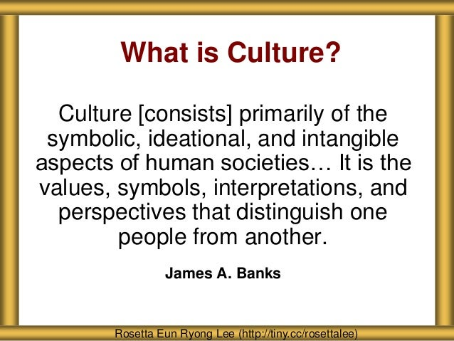 Ravenscroft Old School Diversity To Cultural Competency