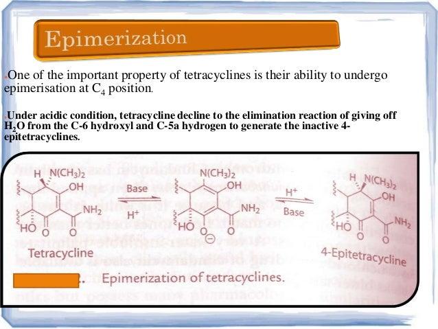 aromatization definition steroids