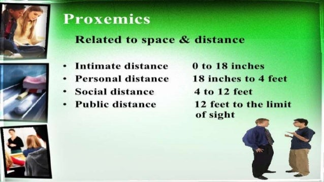 proxemics in greece Guide to turkey and turkish culture, customs, religion, society, language,  etiquette, manners and protocol.