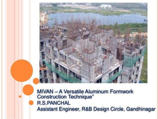 Mivan Construction Technology Epub Download