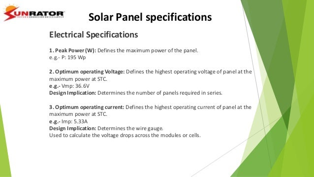 Pv system pv system voltage drop calculator photos of pv system voltage drop calculator greentooth Image collections