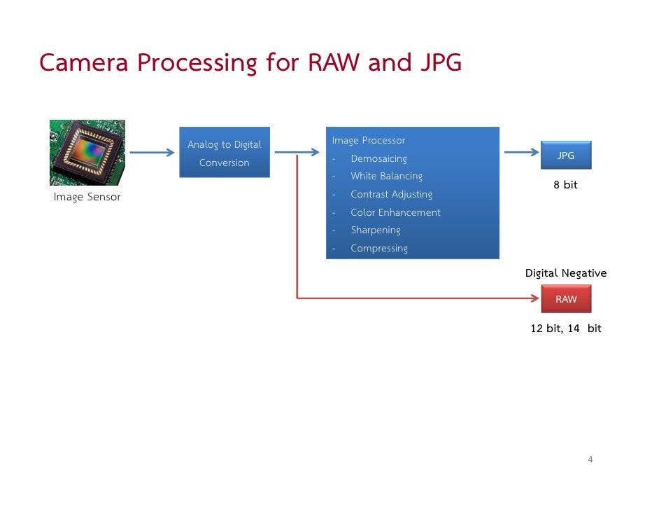 Neues Apple ProRes RAW Format angekündigt // NAB 2018
