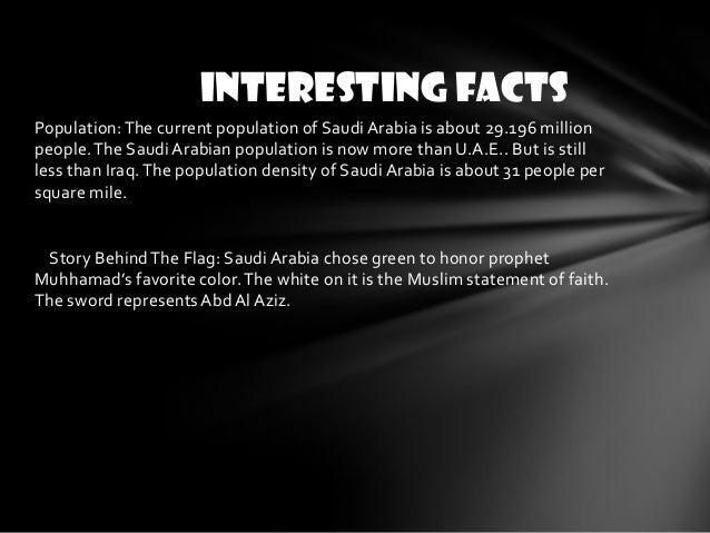 Rawad Saudi Arabia