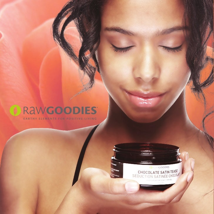 aromaspacollection                               BOOST YOUR MOOD, RELIEVE STRESS, ENERGIZE, AND ENCOURAGE BETTER          ...