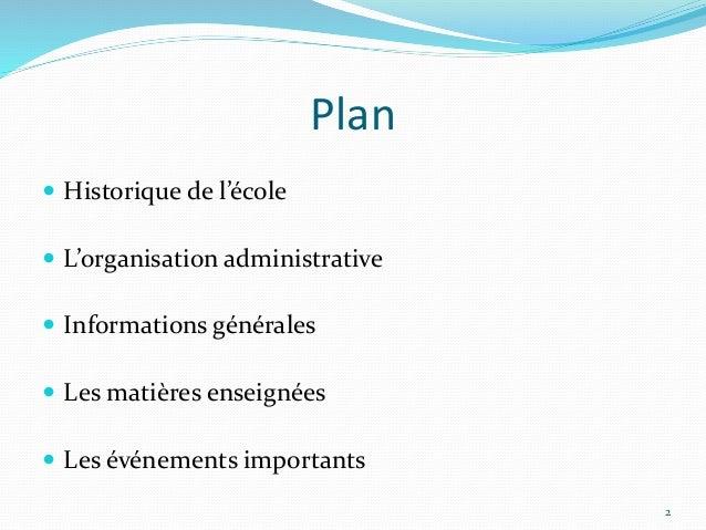 Rawia fredj Slide 2