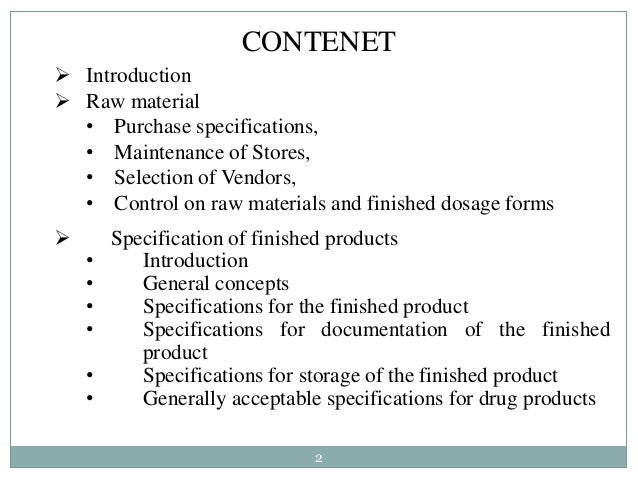 Raw mat specification 112070804009 - Interior design materials and specifications ...