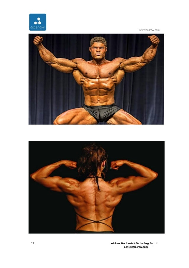 Raw proviron (mesterolone) in bodybuilding, dosage, and cycle