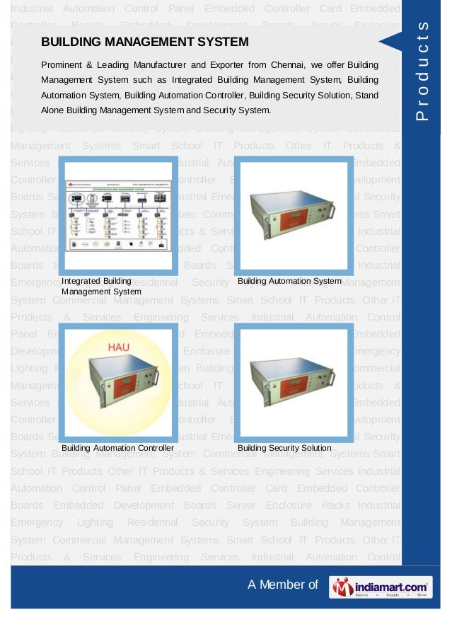 Industrial Automation Control Panel Embedded Controller Card EmbeddedController       Boards     Embedded          Develop...