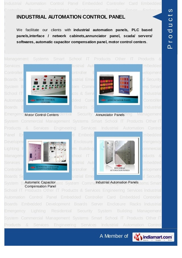 Industrial Automation Control Panel Embedded Controller Card EmbeddedController       Boards     Embedded        Developme...