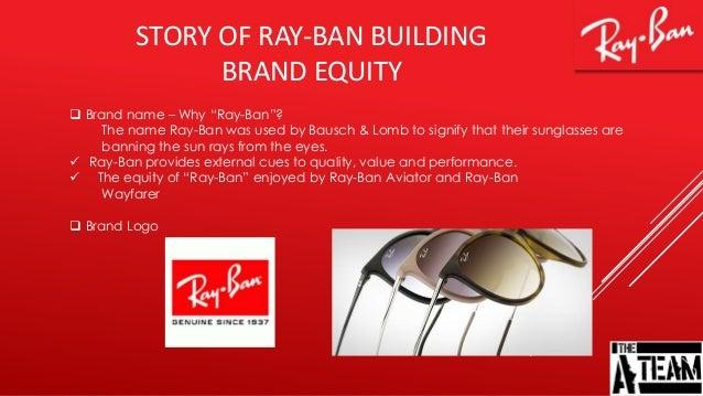 ray ban sunnies  ray ban sunnies