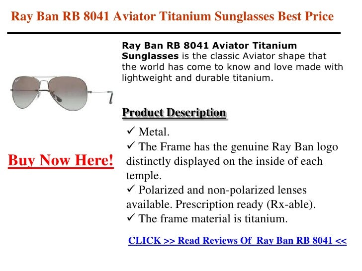 best price for ray ban aviator sunglasses  ray-ban-rb-8041-aviator-titanium-sunglasses-best-price -1-728.jpg?cb\u003d1281652814
