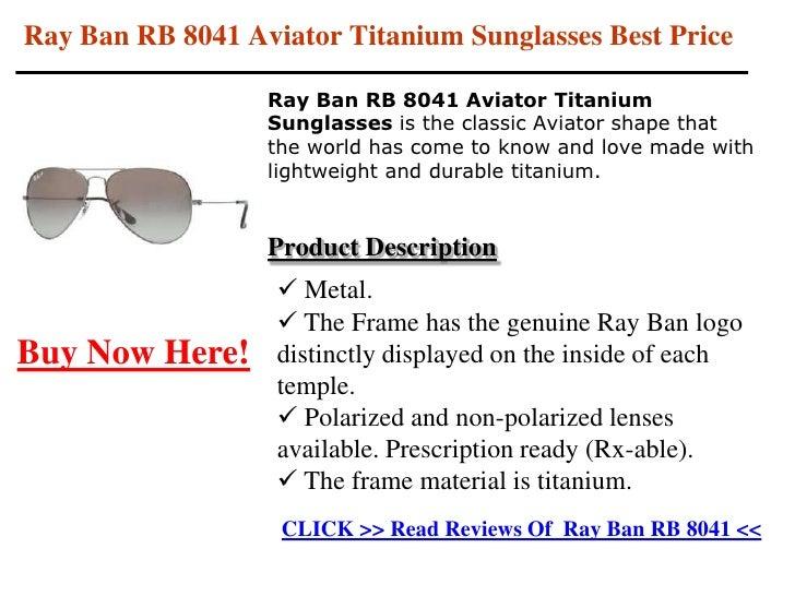 best price for ray ban aviator sunglasses  ray-ban-rb-8041-aviator-titanium-sunglasses-best-price -1-728.jpg?cb\u003d1281652814