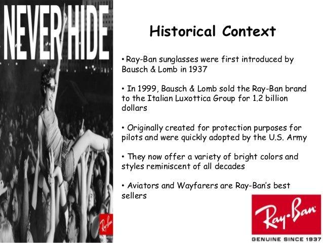 ray ban glasses target  ray ban's bestsellers; 2.