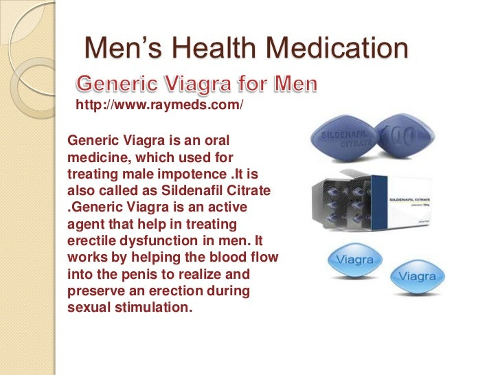 Raymeds generic viagra remedio cialis for daily use