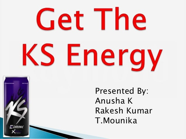 Presented By: Anusha K Rakesh Kumar T.Mounika