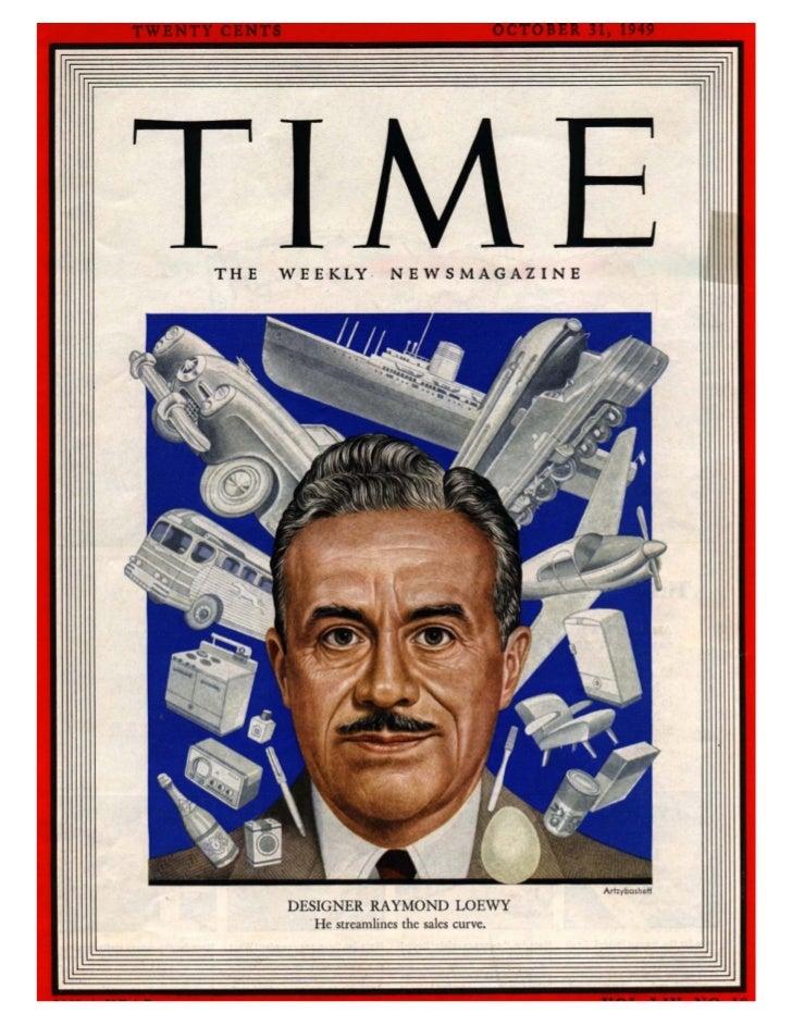 BUSINESS & FINANCE                                                                      TIME, OCTOBER 31, 1949            ...