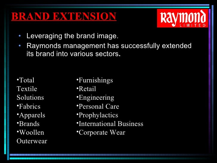 brand identity prism of raymonds and Kapferer's brand identity prism dissects the notion of brand identity and explains its elements in detail kapferer's brand identity prism overview back in 1996, jean-noel kapferer, a professor of marketing strategy at hec paris, came up with the idea of representing brand identity as a hexagonal prism, with each side standing for one of .