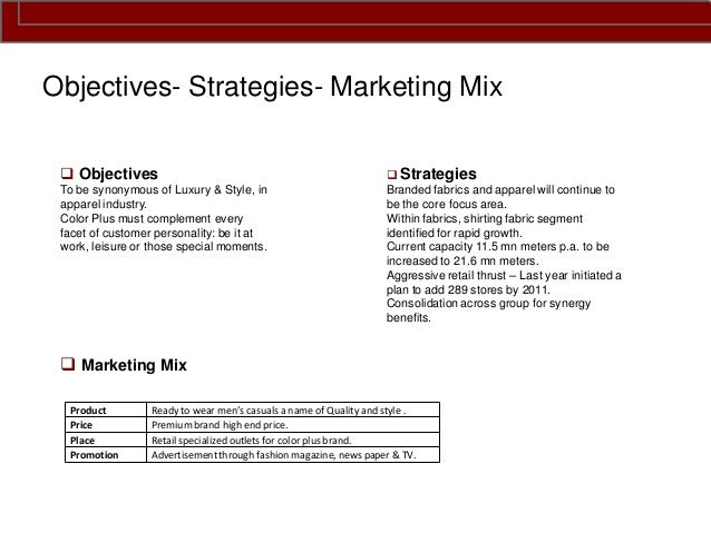 Content Marketing Strategy Case Study   Mingle Media Marketing