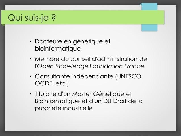 """Cours pour la Licence """"Sciences et Ingéniérie"""" ENSTA Slide 2"""