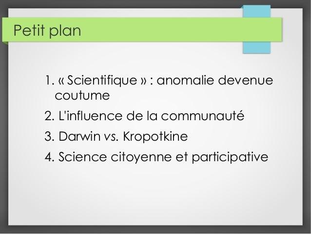 """Cours pour la Licence """"Sciences et Ingéniérie"""" ENSTA Slide 3"""