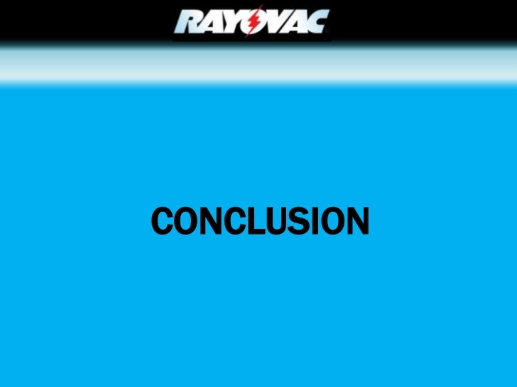 rayovac the rechargeable battery opportunity case Rayovac recharge 4 position aa and aaa rechargeable battery charger, includes nimh 2 aa and 2 aaa rechargeable batteries product - 8 pack panasonic nimh aaa rechargeable battery for cordless phones product image.