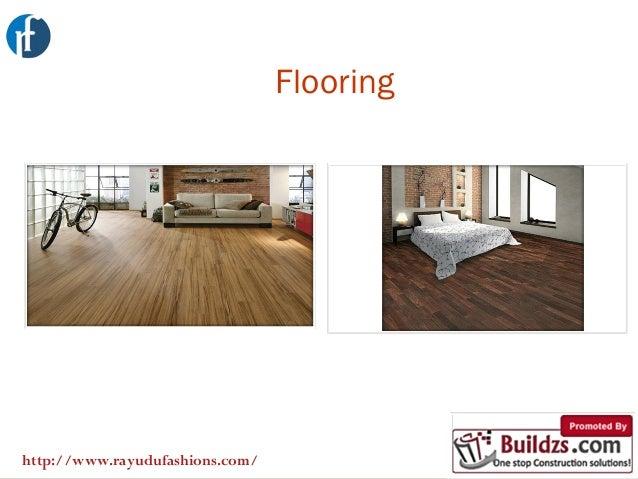 False Ceilings Wooden Flooring Carpet Tile Pvc Vinyl