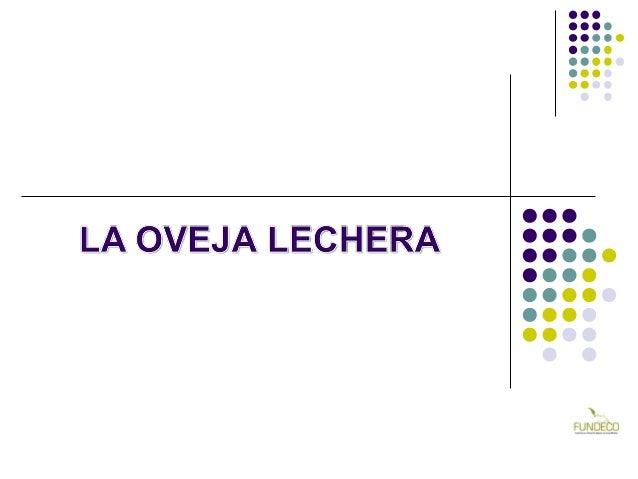 Producción por períodos de lactación 2 RAZA PAÍS DE ORIGEN PESO HEMBRA (Kg) PRODUCCIÓN PROMEDIO POR DÍA (lts) DURACIÓN LAC...