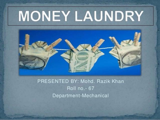 PRESENTED BY: Mohd. Razik Khan Roll no.- 67 Department-Mechanical