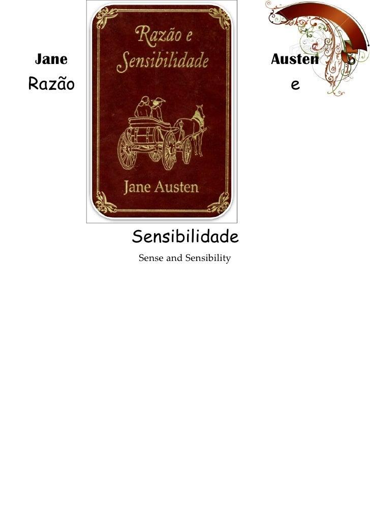 Razão e sensibilidade_(sense_and_sensibility)_-_jane_austen
