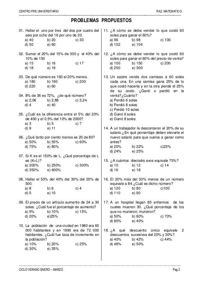 Razonamiento Matemático (2) f6723170358