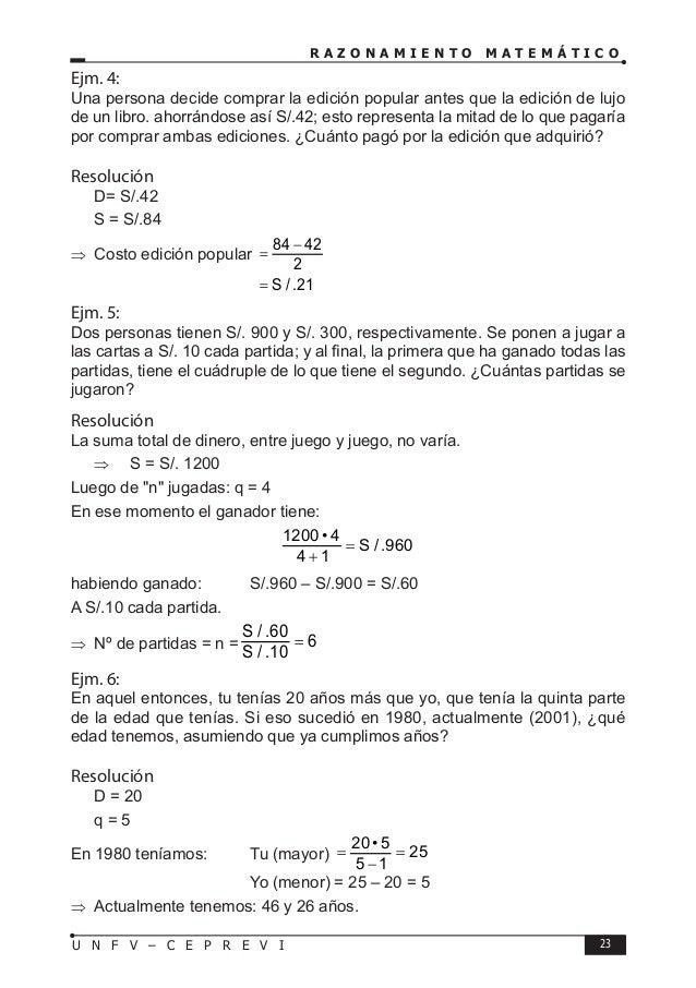 Razonamiento matematico (1)