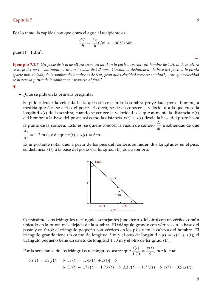 Cuanto Equivale 170 Metros En Pies — brad.erva-doce.info 12dbd2955df88