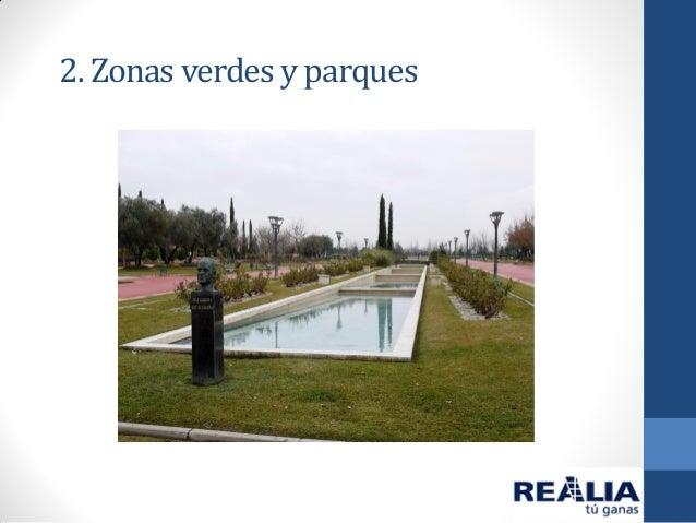 Razones para comprar pisos de obra nueva en pinto for Pisos obra nueva getafe