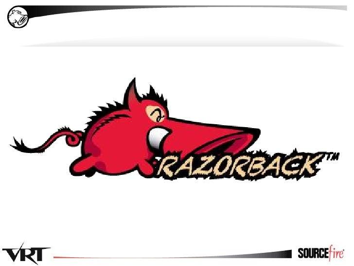 Razorback slides-1.1