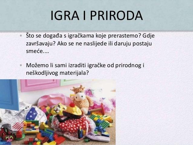 """Projekt """"Manje je više"""", 5B OŠ Marjan Slide 3"""