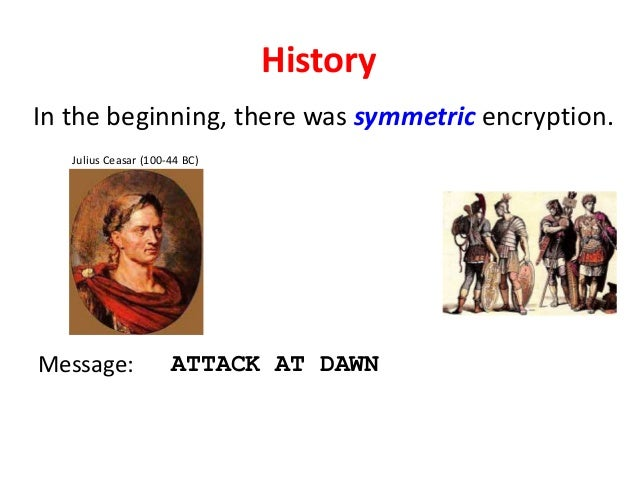 Secure and privacy-preserving data transmission and processing using homomorphic encryption Slide 2