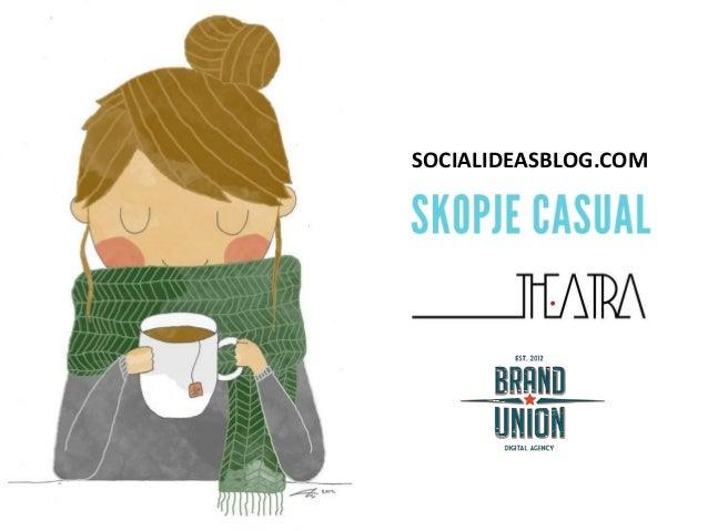 SOCIALIDEASBLOG.COM