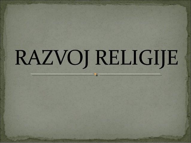Dating site religija