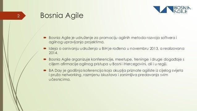 Uvod u razvoj softvera Slide 2