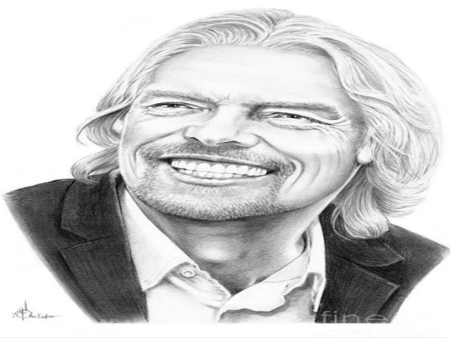 Sir. Richard Branson Sir. Richard Branson Created by:- Mr Jitin kumar,Ms Aditi Jaiswal ,Mr.Rohit