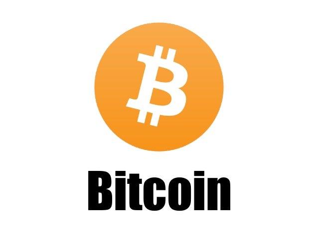 R&B: When Ruby Met Bitcoin - 웹