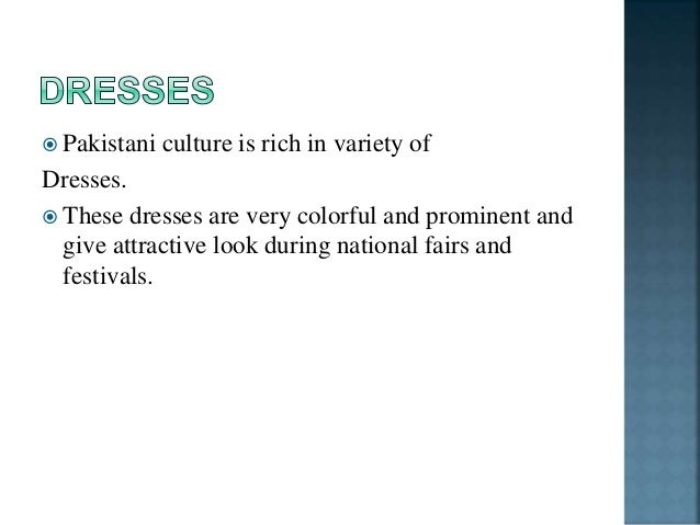  The Handicrafts in Pakistan ae of great value and they are highly appreciated  Both Men and Women participated in their...