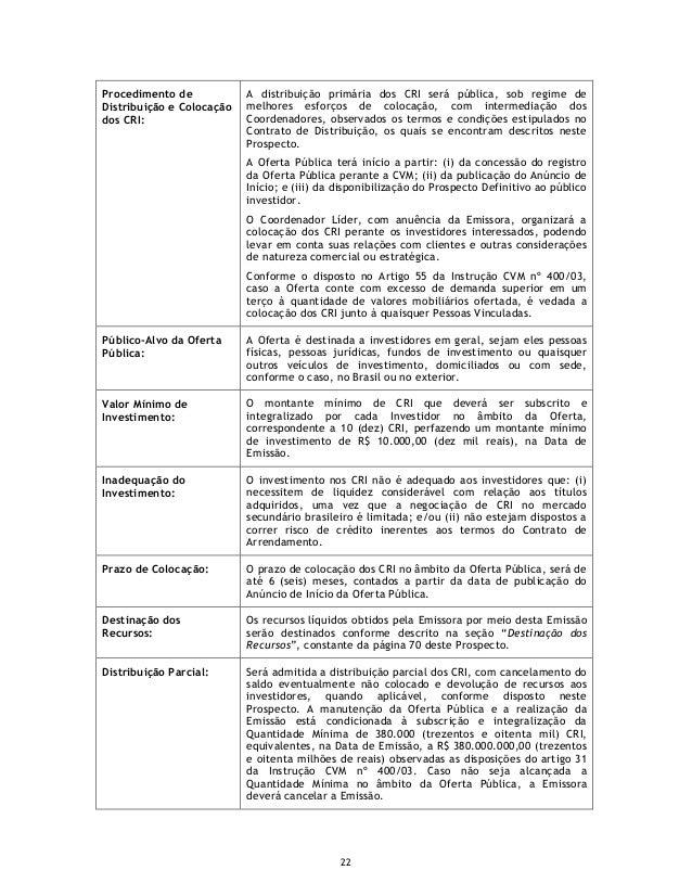 Rb capital prospecto_serie_77_1_emissao_2013